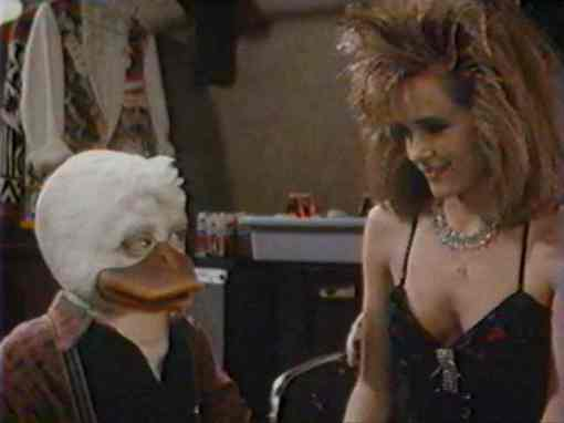 howard_the_duck_5_20473807_std