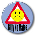 billy-no-mates